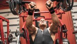 16 Dwayne 'The Rock' Johnson Quotes to Live By thumbnail