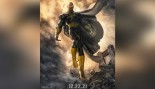 'Black Adam': Your Guide to Dwayne Johnson's New DC Comic Book Movie thumbnail