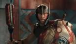 Marvel Entertainment, Chris Hemsworth Thor: Ragnarok Trailer thumbnail