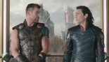 Thor and Loki thumbnail