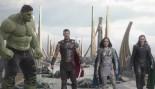 Thor: Ragnarok TV Trailer thumbnail