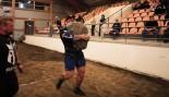 Hafthor Björnsson World's Strongest Man thumbnail