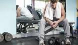 tired man at gym thumbnail