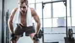 5 Bad Habits that are Ruining Your Training Results thumbnail