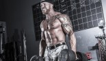 T.J. Humphreys Keeps It Real With ProSupps thumbnail
