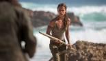Alicia Vikander Tomb Raider thumbnail