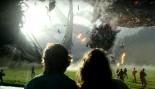 Transformers: The Last Knight thumbnail