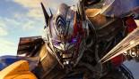 Optimus Prime. thumbnail