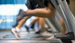 treadmill run thumbnail