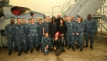 WWE SUPERSTARS AND DIVAS PARTICIPATE IN 13th ANNUAL TRIBUTE TO THE TROOPS thumbnail