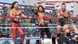 AJ Styles, Shinsuke Nakamura and Randy Orton thumbnail