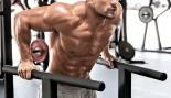 bodyweight dip thumbnail
