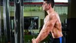 triceps pressdown thumbnail