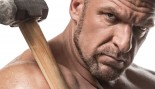 triple h comforts wwe fan thumbnail