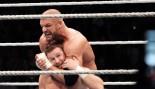 Triple H thumbnail