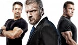 Triple H joins MF thumbnail