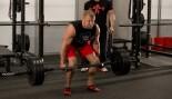 Triple H Workout thumbnail