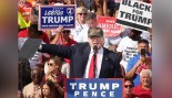 Donald Trump Beating Hillary In Key Swing State Poll thumbnail