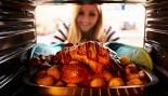 Roasting a Turkey thumbnail