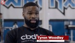 Tyron Woodley Talks His Next Fight, Cutting Weight, and Retirement Plans thumbnail