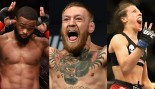 The Best Walkout Songs of UFC 205  thumbnail