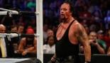 Undertaker at Wrestlemania thumbnail