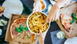 Unhealthy Food thumbnail