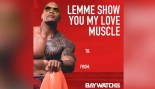 The Rock Has You Covered This Valentine's Day thumbnail
