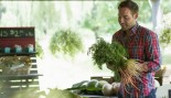 man holding healthy vegetables thumbnail