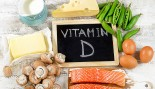 Vitamin D May Improve Muscle Strength, Study Finds thumbnail