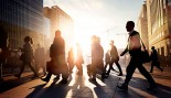 Walking Can Boost Blood Flow to the Brain, Study Finds thumbnail