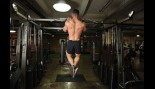 Muscle & Fitness Warrior Fit: Fit Test thumbnail