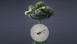 weigh-broccoli-scale thumbnail