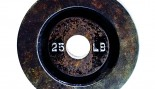 weight plate thumbnail