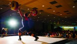 Olympic Weightlifting thumbnail