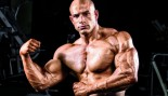 Muscle Building Inspiration thumbnail