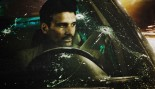 Watch: Frank Grillo Has a Very Bad Day In The Trailer For Netflix's 'Wheelman' thumbnail