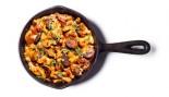 Whey Protein Recipe - Chorizo Mac and Cheese thumbnail