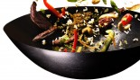wok with steak and vegetables thumbnail