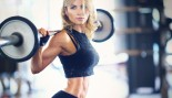 5 Ways to Biohack Your Health and Fitness thumbnail