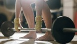 Everything You Need to Know About Barefoot Training  thumbnail