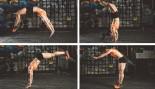 The Fitness Ageless Wonders  thumbnail