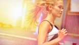 Exercise Shown to Reduce Death Rate in Breast Cancer Patients thumbnail