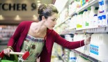 The Healthiest Dairy, Milk Alternatives, and Drinks  thumbnail