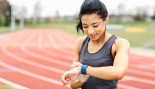 Can Your Wearable Help You Lose Weight?  thumbnail