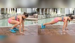 Reebok Introduces First-Ever World Burpee Day thumbnail