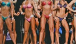 The Guide For Your First Bikini Competition  thumbnail