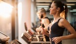 Try Jennifer Blackburn's Fat-Burning Interval Training Workout  thumbnail