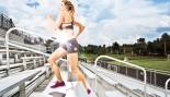 Miniatura de 10 potenciadores de metabolismo comprobados