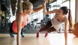 women working out thumbnail